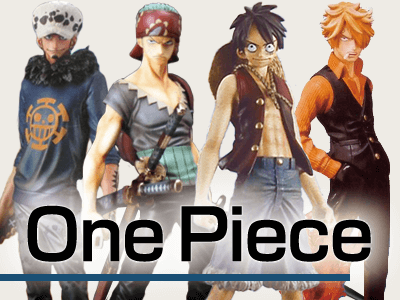 One Piece Goods